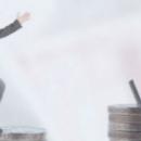 Inégalités salariales: cela pourrait coûter cher aux entreprises