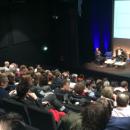 Enthousiasme unanime pour la réunion organisée par Les Opticiens Bretons
