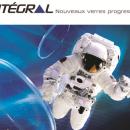 Intégral et Natural, deux nouveaux progressifs Freeform signés Mont-Royal