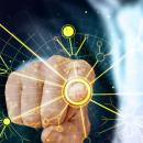 L'intelligence artificielle, nouvel outil pour lutter contre la fraude