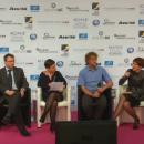 Débat TV: Internet: Les opticiens face aux pure players