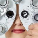 Licence Professionnelle d'Optique: une montée en compétence pour une plus grande satisfaction client
