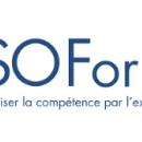 Des formations professionnelles DPC en « blended learning »: une nouvelle offre d'ISOForm