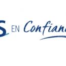 Itelis: résultats de l'appel à candidatures pour son nouveau réseau