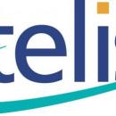Itelis dévoile les contours de son nouveau réseau optique au 1er janvier 2020