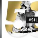 « Les 50 ans du Silmo, c'est l'anniversaire de toute la profession ». Interview d'Amélie Morel, présidente