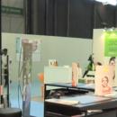 TV Reportage Silmo 2014: Acuité dévoile sa 1ère interview réalisée avec des Google Glass