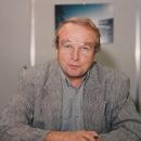 Décès de Jacques Lamy, ancien directeur général de L'Amy