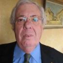 Décès de Jacques Ledieu, opticien et ancien président du Sidol