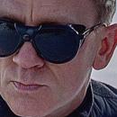 Vuarnet réussit un super coup médiatique dans le prochain James Bond