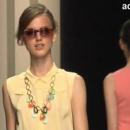 TV Reportage Mido 2013: Lunettes Grasset et Tara Jarmon signent un accord de licence