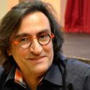 Un opticien et écrivain sort son nouvel ouvrage