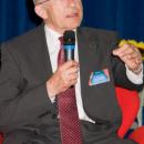 Décès de Jean-Louis Frot, opticien et un des fondateurs d'Optic 2000