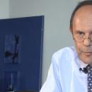 [Vidéo] « Avec le RAC 0, les plateformes de gestion n'ont plus aucune justification », Jean-Luc Sélignan (COL)
