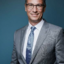 Lissac: nomination d'un nouveau directeur de l'enseigne