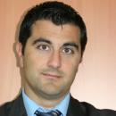 Novacel: Jenkiz Saillet nommé DG du groupe définit ses axes de travail