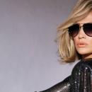 Jennifer Lopez, nouvelle égérie d'une marque de lunettes australienne