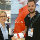 Rallye de l'innovation: Joris Liozon, grand gagnant du jeu-concours