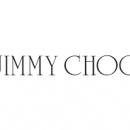 Safilo- Jimmy Choo: l'accord de licence prolongé et une collection homme à venir