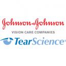 Johnson & Johnson s'attaque à la sécheresse oculaire avec le rachat de TearScience