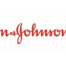 Johnson & Johnson Vision lance un nouvel implant pour les patients atteints de la cataracte avec astigmatisme