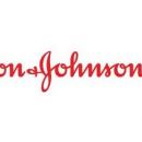 La prochaine lentille de Johnson & Johnson obtient le marquage CE