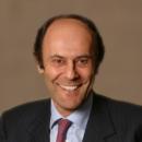 Analyse du marché, réseaux de soins…Jean-Luc Sélignan, président de Club OpticLibre fait le point