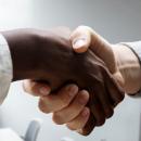 Tout ce qu'il faut savoir sur l'aide à l'embauche d'un jeune