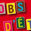 4 règles à respecter avant d'embaucher un jeune en « job d'été »
