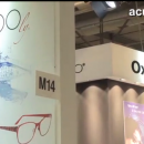 TV Reportage Mido 2014 : Oxibis enrichit Jooly pour répondre aux attentes des modeuses