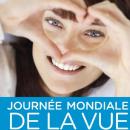 Journée Mondiale de la Vue: l'ophtalmologie au coeur d'une conférence spéciale à Paris