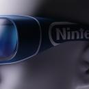 25 ans après, et si Nintendo se remettait aux casques de réalité virtuelle?