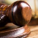 Carte Blanche: La CDO réagit au jugement du Tribunal de commerce de Paris