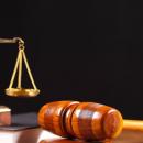 Infraction à la loi anti-cadeaux, une entreprise du secteur dentaire lourdement sanctionnée