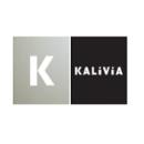 Réseaux de soins : Kalivia lance son référencement « verriers »