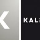 Kalivia compte désormais 3128 centres d'audioprothèse