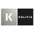 Kalivia : les 10 verriers sélectionnés sont…