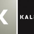 Le réseau Kalivia dévoile le nombre de centres d'optique partenaires