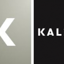 Kalivia réagit avec force à l'assignation en justice de Club OpticLibre