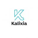 Réseaux de soins : Kalixia Optique ouvre son appel à candidatures