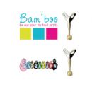 Bam'boo et Barbapapa font leur entrée dans le portefeuille de Karavan & Co
