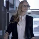 Nouvelle campagne TV d'Atol, le teasing en avant-première sur Acuité