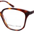Kendall et Kylie Jenner signent une collection féminine pour les 15-35 ans