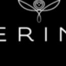 Kering Eyewear récupère Puma en 2016