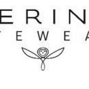 Kering Eyewear: un 1er semestre en forte hausse vs 2019