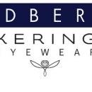 Kering Eyewear acquiert une marque haut de gamme de renom