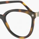 Les lunettes Screen de Ki et La: un allié contre la lumière bleue!