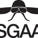 La marque Kilsgaard s'associe à Design Eyewear Group