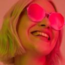 Komono: une collection capsule de lunettes de soleil