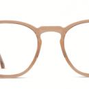 Komono: des solaires aux lunettes de vue